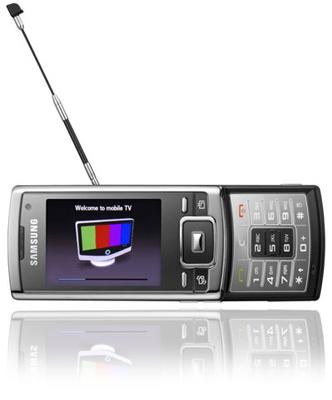11-13-08-samsung-mobiletv