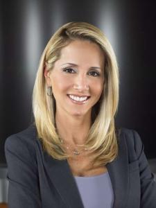 Carolyn Gusoff