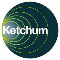 ketchum_logo_web