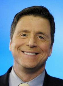 Dean Blevins/KWTV