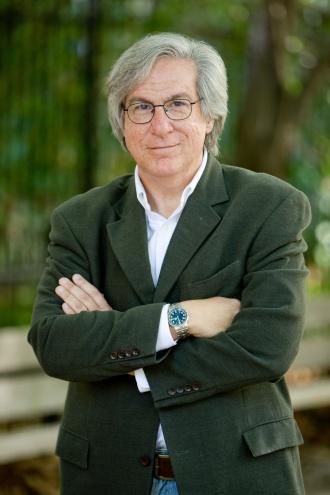 Gerald Kolpan