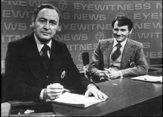 When Anchors Ruled the World:  WABC's Grimsby and Beutel