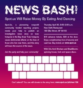 newsbash_web1