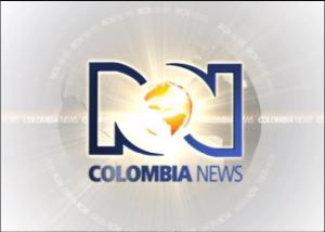 colombianews