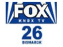 kndx_fox26_bismarck