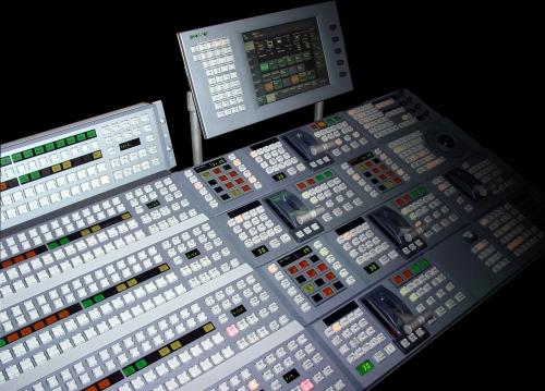 Sony_MVS-8000a_lg