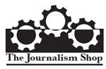 jshop logo temp2 08.02.09