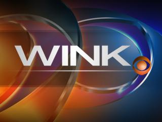 WINK_320_240_default